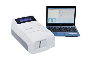 14c-urea-breath-test-analyzer-hubt-20a1-500x500