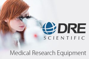 DRE-Scientific-Banner